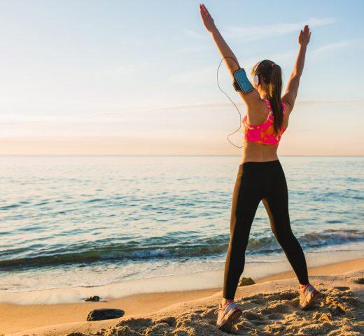 W zdrowym ciele zdrowy duch! Kluczowe zasady healthy lifestyle