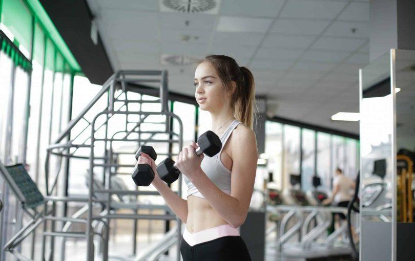 Jak zmotywować się do regularnych ćwiczeń?