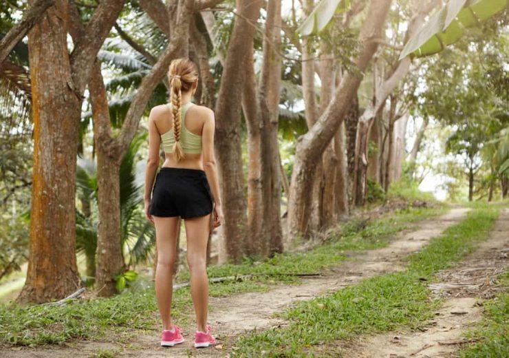 Sport najlepszym panaceum na objawy depresji
