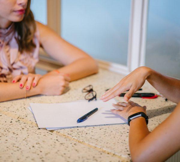 Trening mentalny – niezawodny sposób na sukces