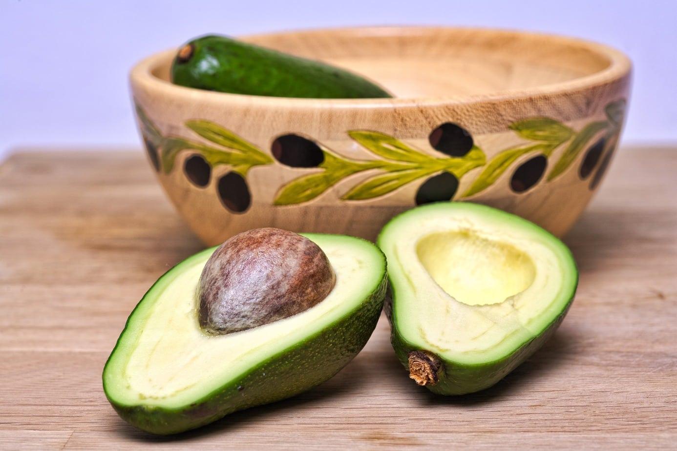 Dieta ma znaczenie! Ulubiona superżywność Ewy Chodakowskiej