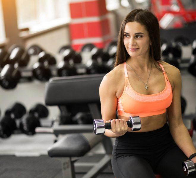 Co za dużo, to… zdrowo! Badania potwierdzają, że nie da się przesadzić z ćwiczeniami fizycznymi