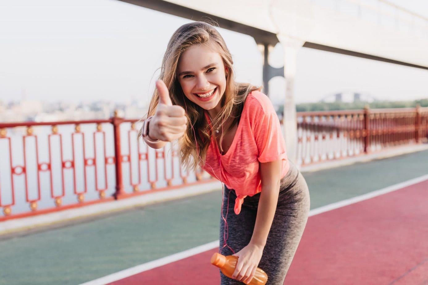 W jaki sposób trening fizyczny wpływa na naszą pamięć i koncentrację?