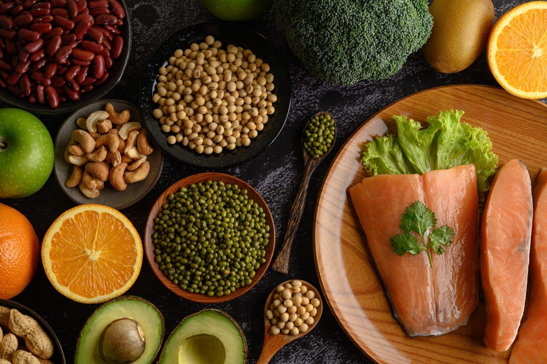 Jedz tłuszcze i spalaj tłuszcze, czyli podstawy diety ketogenicznej