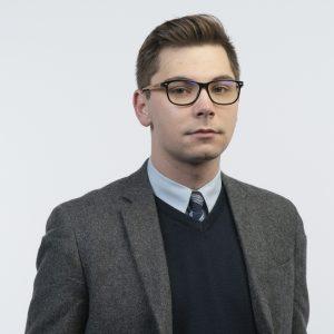 Bartosz Promiński