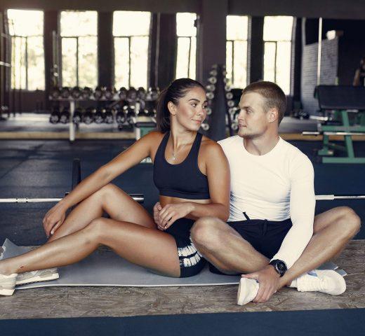 Spadek libido – czy sport może temu zaradzić?