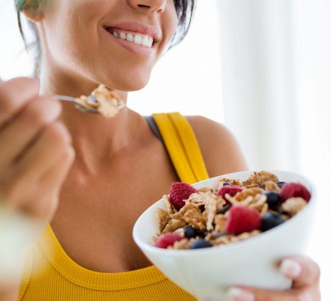 Dieta BeBio Ewy Chodakowskiej – co i ile jeść, aby szybko schudnąć?