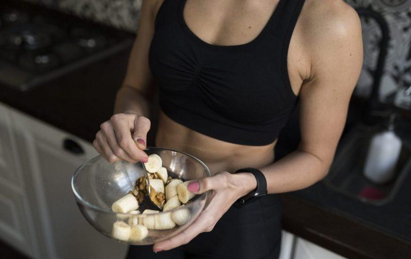 Dieta bananowa – zapomnij o stresie i ciesz się zgrabną sylwetką!