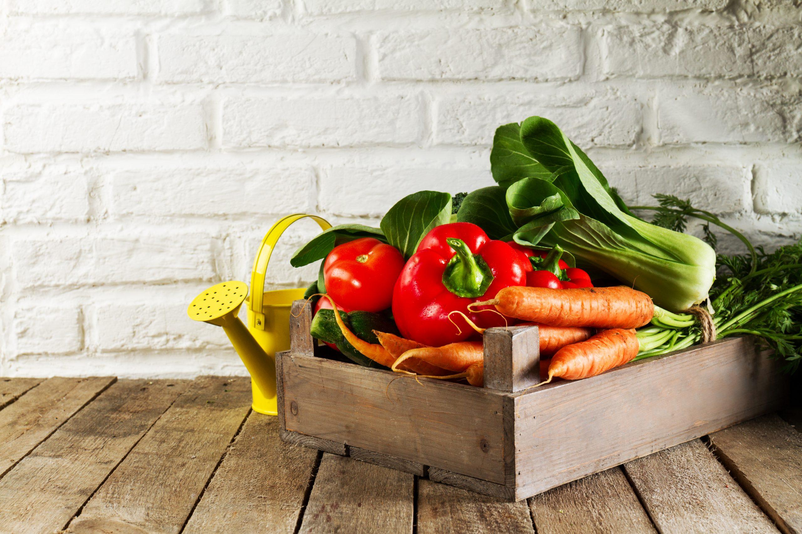 Po jakie naturalne produkty warto sięgać?