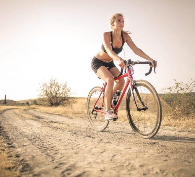 Sporty, które pozwolą Ci wzmocnić mięśnie nóg